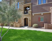 900 S 94th Street Unit #1161, Chandler image
