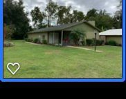 11938 SE 55th Ave Rd Road, Belleview image