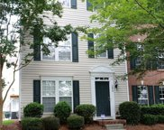 15679  King Louis Court, Charlotte image