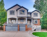 7179 Red Mesa Drive, Littleton image
