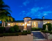 2408 Arista Court, Mission Hills image