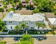 1144 E COAST DR, Atlantic Beach image