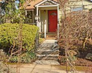6740 23rd Ave NW, Seattle image