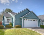 3533 Simmons Mill Ct SW Unit A, Tumwater image