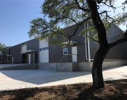 133 Glosson Ranch Rd Unit C, Dripping Springs image