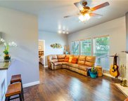 2414 Longview St Unit 303, Austin image