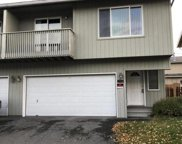 440 Ocean Point Drive Unit #19, Anchorage image