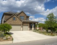 10605 Newcroft Pl, Helotes image