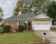 102 Lonesome Pine Drive, Cary image