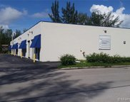 1900 Nw 94th Ave, Doral image