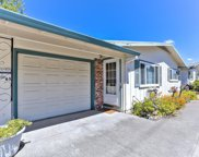 65 Larkfield Maples Court Unit 20, Santa Rosa image