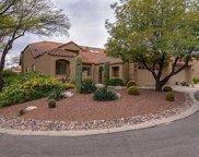 6121 N Golden Eagle, Tucson image