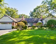 505 Greenvale Road, Lake Forest image
