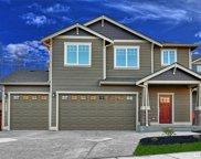 27709 65th Dr NW, Stanwood image