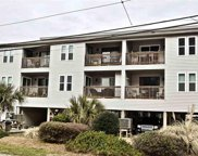 2001 Spring St Unit G-2, North Myrtle Beach image