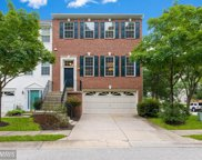 8117 SHOAL CREEK DRIVE, Laurel image