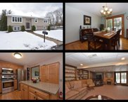30 Esther DR, North Providence image