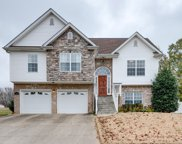 193 Misty Dr, Pleasant View image