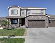 10864 Pitkin Street, Commerce City image