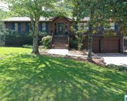 1921 Rock Mountain Dr, Mccalla image