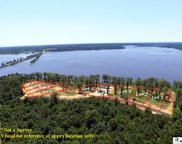 Lot 3 Lake Darbonne Drive, Farmerville image