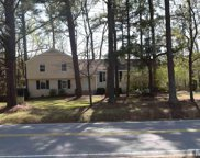 1513 Creech Road, Garner image
