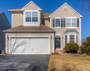 8 Morrisfield Pass, Colts Neck image