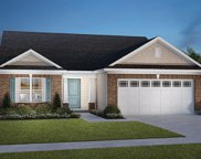 13331 White Cloud  Court, Camby image