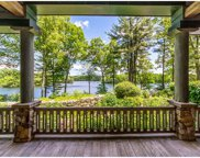 44 Mead Road, Armonk image