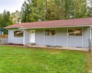17317 155th Ave SE, Yelm image