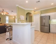 8375 Woodridge Pointe DR, Fort Myers image