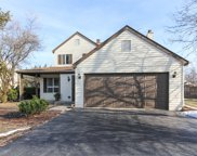 580 Peachtree Lane, Lake Zurich image