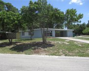 2111 Barcelona Drive, Clearwater image