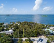 107 Point Pleasant, Key Largo image