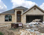 3506 Crystal Ann Drive, Temple image