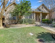 5 Burnham Glen, San Antonio image