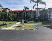 12581 Kelly Sands WAY Unit 508, Fort Myers image