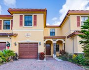 11669 Nw 88th Ln, Doral image