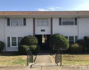 5602 Falls of Neuse Road Unit #B, Raleigh image
