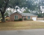 1238 Valley Forge Drive, Charleston image