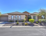 41621 N Bent Creek Court, Anthem image