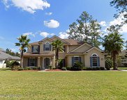 2587 COUNTRY SIDE DR, Fleming Island image