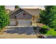 5514 Mustang Dr, Frederick image