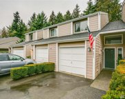 1411 32nd St Ct NW, Gig Harbor image