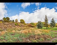 586 Mountain Springs Dr, Midway image