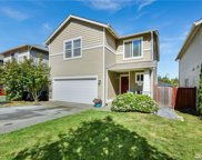 7721 86th Dr NE, Marysville image