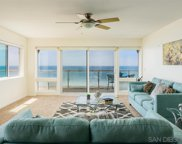 1456 Seacoast Unit #3A, Imperial Beach image