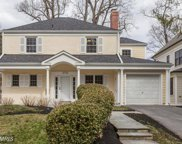 5705 NORTHFIELD ROAD, Bethesda image