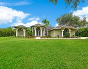 16552 77th Trail N, Palm Beach Gardens image