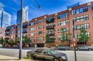 333 W Hubbard Street Unit #3E, Chicago image
